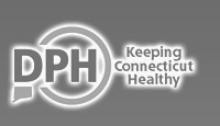 Connecticut Deparment of Public Health