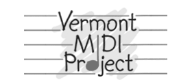 Vermont MIDI Project  (music-comp.org)