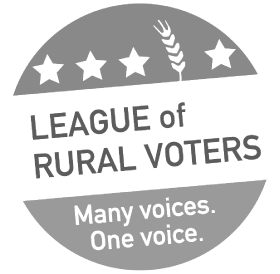 League of Rural Voters