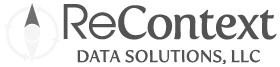 ReContext Data Solutions